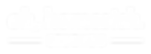 ohhomesick_studios_logo_RGB_white_def.pn