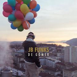 JB Funks