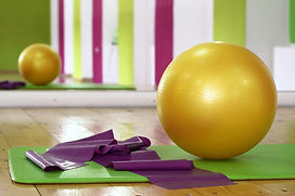 workout-1931107_1920.jpg