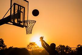 basketball-2258651_1920.jpg