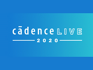 cadencelive-2020_2.png