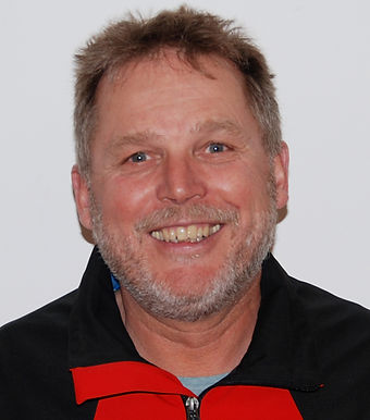Huchler Gerhard