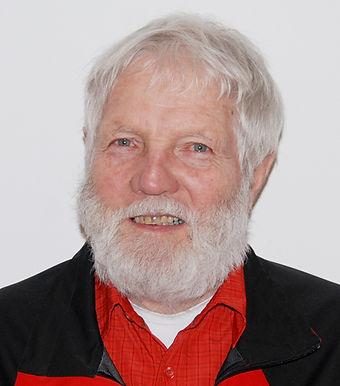 Hug Konrad