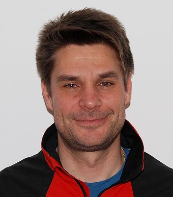 Obermayer Markus