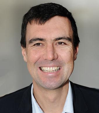 Assmann Martin