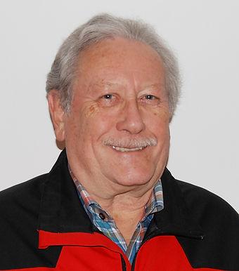 Heinz Rolf
