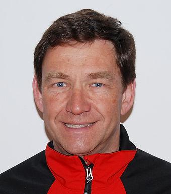 Rüf Karl-Heinz