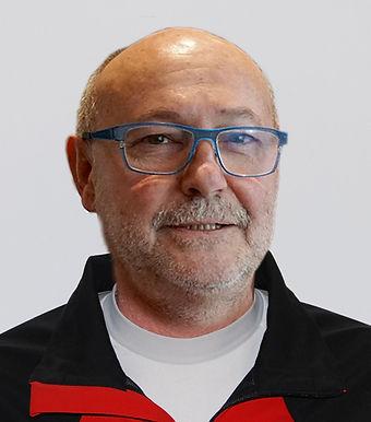 Spiegel Robert