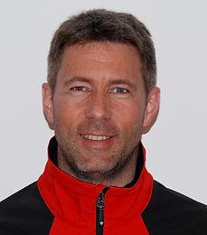Albrich Jürgen