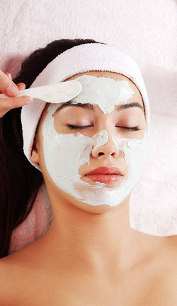 eminence-organics-what-to-do-after-facial_edited.jpg