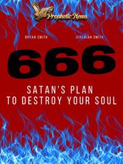 666 Mark of the Beast - Program 5
