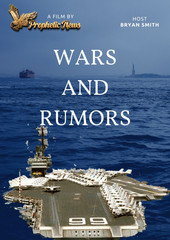 Wars and Rumors - Program 6