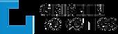 Grishin Robotcs Logo