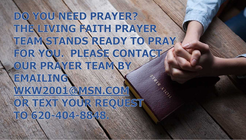 PRAYER 4.jpg