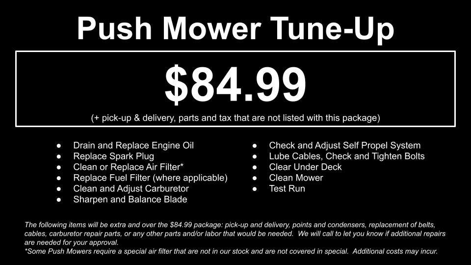 Push Mower.jpg