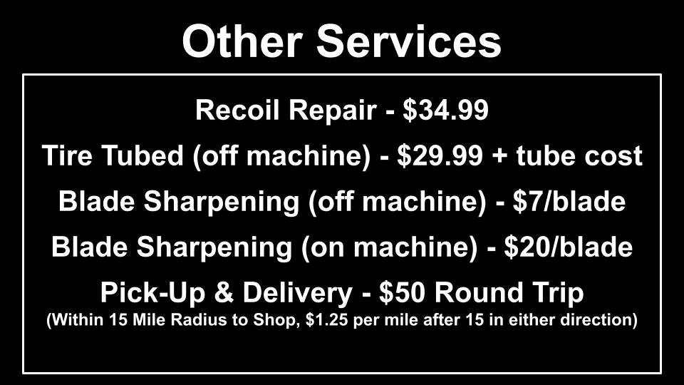 Other Services.jpg