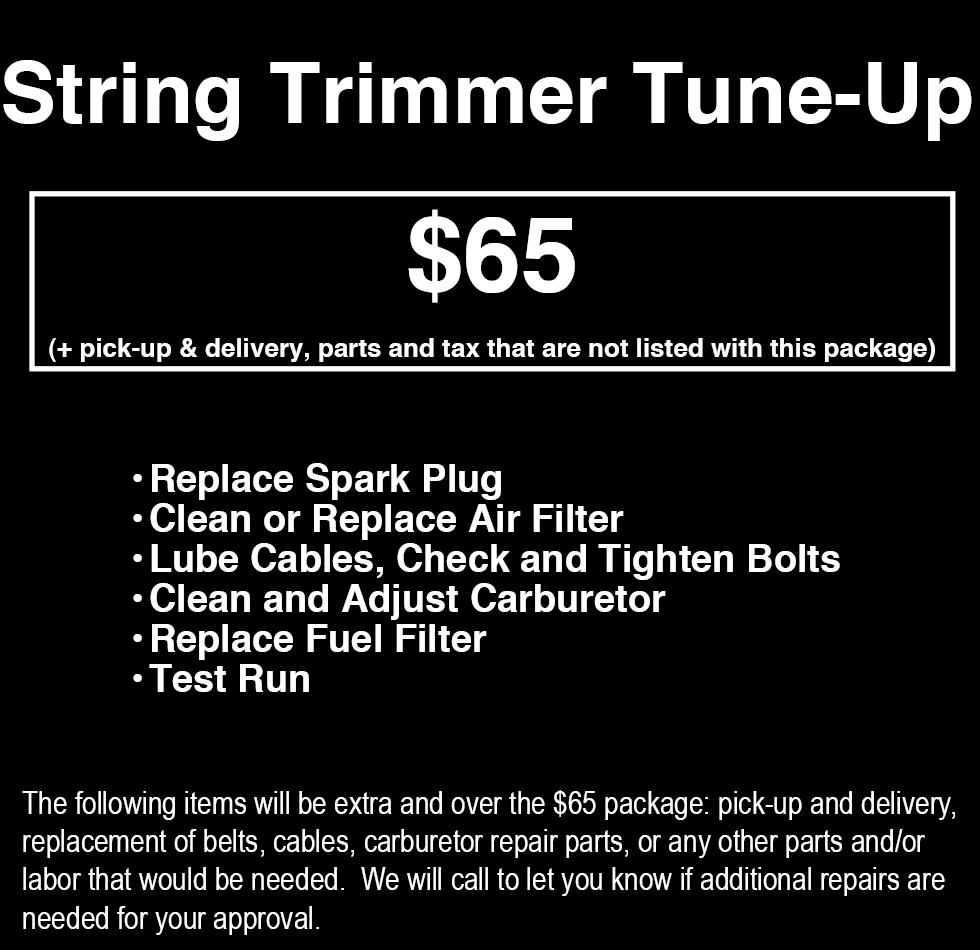 stringtrimmer1.png