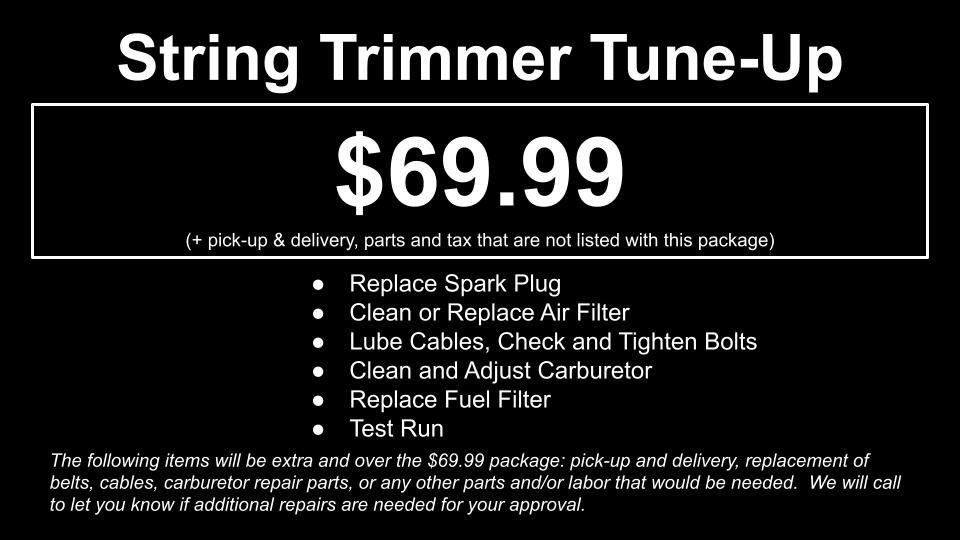 String Trimmer.jpg