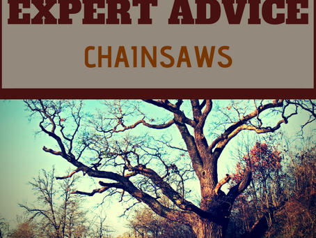 Chain Upkeep
