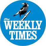 the-weekly-times-logo.png