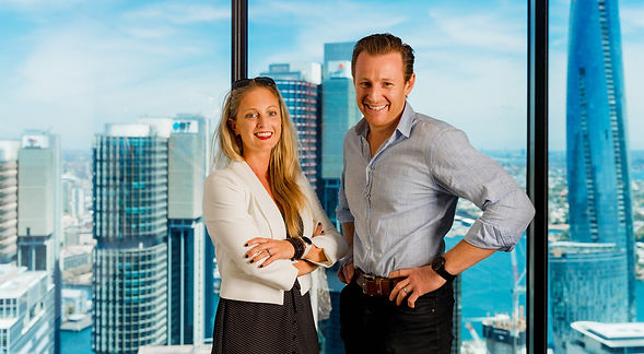 Third Hemisphere is a Public Relations, Media Relations, PR company in Sydney.