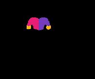 motely-fool-logo.png