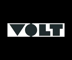 volt-neobank-thirdhemisphere.png