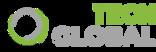 fintech-global-logo.png