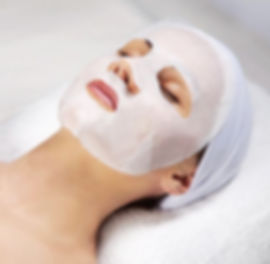 collagen-facial-at-chic-skin-and-laser-c
