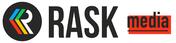rask-media-logo.png