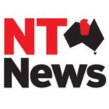 NT-news-logo.png