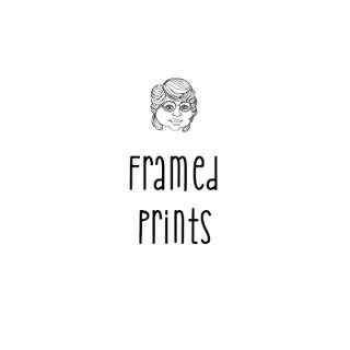 Artismita-Framed-Prints-Smita-Upadhye.jp