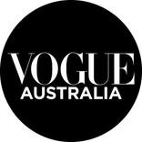 vogue-australia-logo.jpeg