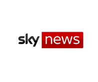 skynews-logo.png