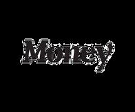 Money-mag-logo.png