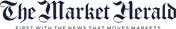 tmh-logo-blue.png