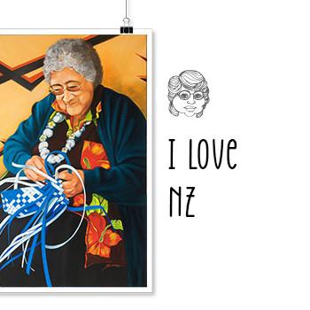Artismita-kiwi-kiwiana-new-zealand-paint