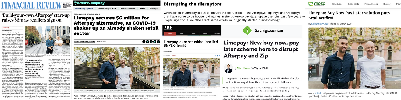 Header - Limepay launch.png