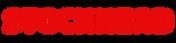Stockhead_logo.png
