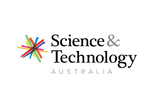 science-and-technology-australia-logo.pn