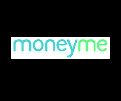 moneyme-thirdhemisphere.png