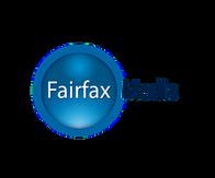 fairfax-logo.png