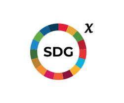 SDGx-thirdhemisphere-2.png