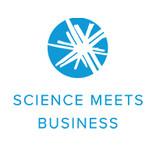 science-meets-business-logo.jpeg