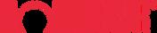 1280px-Morningstar_Logo.png