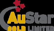 AUL Logo TransparentArtboard 1@2x.png