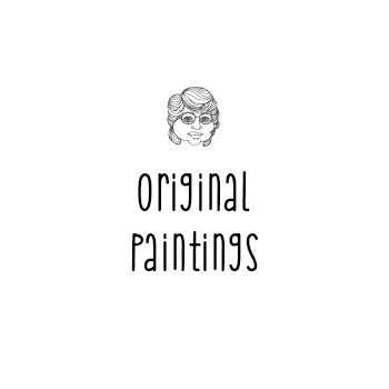 Artismita-Original-paintings-Smita-Upadh