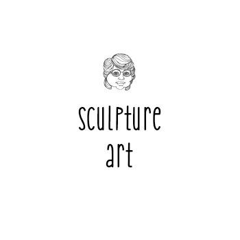 Artismita-sculptures-Smita-Upadhye.jpg