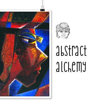 Artismita-abstract-alchemy-Smita-Upadhye