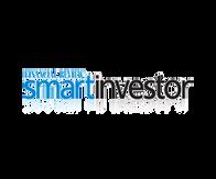 smart-investor-logo.png